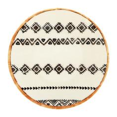 Тарелка мелкая Kutahya Porselen 20 см