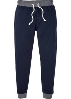Спортивные штаны Брюки спортивные Bonprix