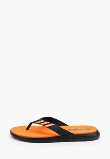 Сланцы adidas COMFORT FLIP FLOP