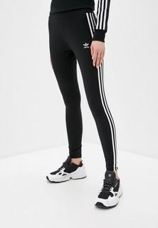 Леггинсы adidas Originals