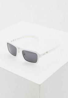 Очки солнцезащитные Prada 0PR 09XS 4AO5S0