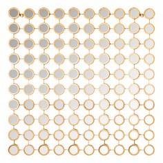 Панно (102x102x3 см) 721-110