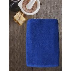 Полотенце для лица (50x85 см) AST Cotton Amore Mio