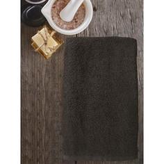 Банное полотенце (65x130 см) AST Cotton Amore Mio