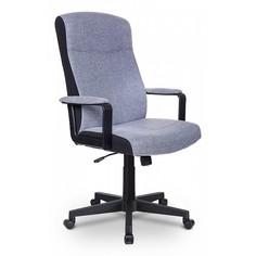 Кресло для руководителя DOMINUS/#G Бюрократ