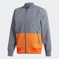 Парадная куртка Condivo 18 adidas Performance