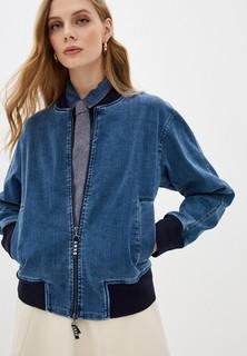 Куртка DKNY INTERNATIONAL