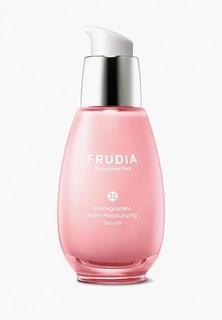 Сыворотка для лица Frudia питательная с гранатом 50г