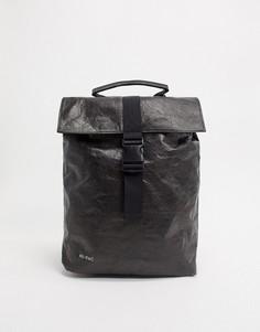Черный рюкзак Mi-Pac