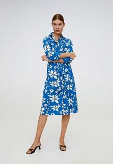 Платье Mango - CAPRI-H