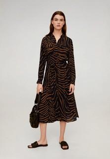 Платье Mango - TIGER