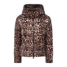 Куртки Polo Ralph Lauren Пуховая куртка Polo Ralph Lauren