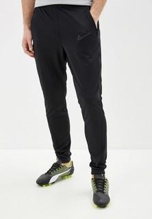 Брюки спортивные Nike M NK DRY ACDPR TRK PANT KP FP