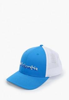 Бейсболка Columbia Columbia Mesh™ Ballcap