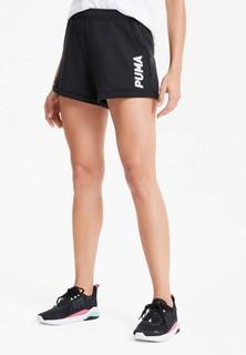 Шорты спортивные PUMA Modern Sports 3 Shorts