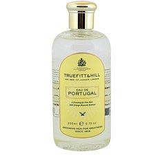 Для волос Truefitt&Hill Ухаживающий лосьон для укладки волос легкой фиксации Truefitt&Hill