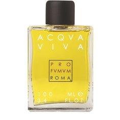 Духи Acqva Viva Profumum Roma