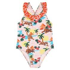Пляжная одежда Kenzo Слитный купальник Kenzo