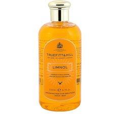 Для волос Truefitt&Hill Ухаживающий лосьон для укладки волос средней фиксации Truefitt&Hill