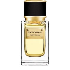 Парфюмерная вода Velvet Collection Patchouli Dolce & Gabbana
