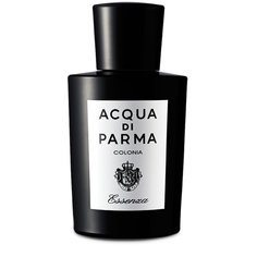 Ароматы для мужчин Acqua di Parma Одеколон Colonia Essenza Acqua di Parma