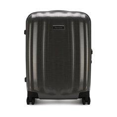 Чемоданы Samsonite Дорожный чемодан Lite Cube Samsonite