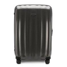 Чемоданы Samsonite Дорожный чемодан Lite Cube extra large Samsonite