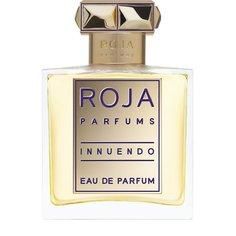 Ароматы для женщин Roja Parfums Парфюмерная вода Innuendo Roja Parfums