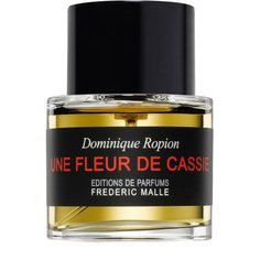 Ароматы для женщин Frederic Malle Парфюмерная вода Une Fleur de Cassie Frederic Malle