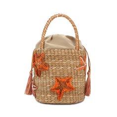 Пляжные сумки Aranaz Сумка Keira Aranaz