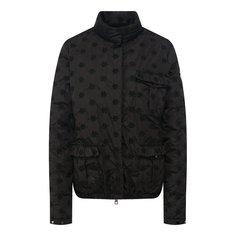 Куртки Moncler Genius Куртка 4 Moncler Simone Rocha Moncler Genius
