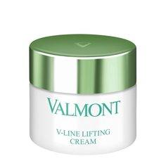 Антивозрастной уход Valmont Крем-лифтинг для лица V-Line Valmont