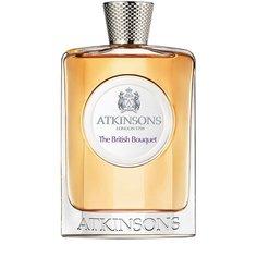 Ароматы для женщин Atkinsons Туалетная вода The British Bouquet Atkinsons