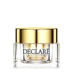 Антивозрастной уход Declare Крем-люкс против морщин с экстрактом черной икры Luxury Anti-Wrinkle Cream Declare