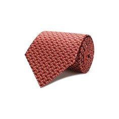 Комплекты Lanvin Комплект из галстука и платка Lanvin