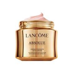 Увлажнение / Питание Lancome Восстанавливающий крем для сияния кожи с тающей текстурой Lancome