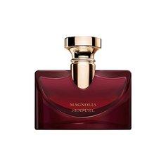 Парфюмерная вода Splendida Magnolia Sensuel BVLGARI