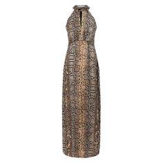 Платья Victoria Beckham Шелковое платье Victoria Beckham