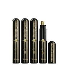 Антивозрастной уход Guerlain Интенсивный курс для лица Orchidee Imperiale Black Guerlain