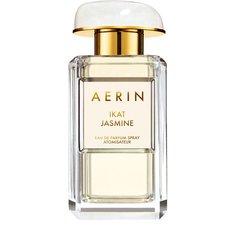 Парфюмерная вода Aerin Ikat Jasmine Estée Lauder
