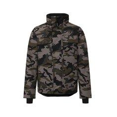 Куртки Canada Goose Пуховая куртка Forester Canada Goose