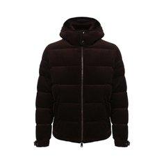 Куртки Ralph Lauren Хлопковый пуховик Ralph Lauren