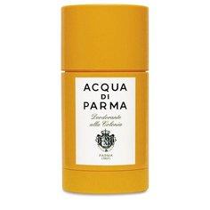 Дезодоранты Acqua di Parma Дезодорант-спрей Acqua di Parma