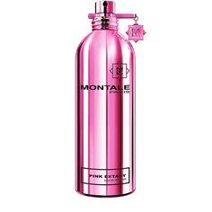 Парфюмерная вода Pink Extasy Montale