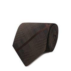 Галстуки Tom Ford Шелковый галстук Tom Ford