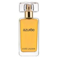 Парфюмерная вода Azuree Estée Lauder