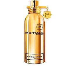 Ароматы для женщин Montale Парфюмерная вода Highness Rose Montale