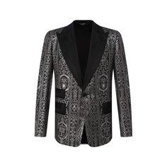 Пиджаки Dolce & Gabbana Пиджак Dolce & Gabbana