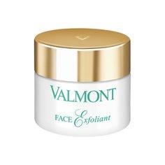 Мягкий эксфолиант для лица Valmont