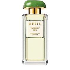Парфюмерная вода Aerin Waterlily Sun Estée Lauder